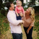 Destination Family Photographer| The Corona's