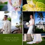 Beach Ceremony Locations and Beyond