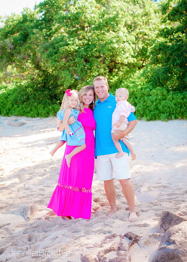 Photographer in Oahu, Family Photos at the Beach, Disney Aulani Resort Professional Family Pictures, Turtle Bay Resort Family Photographer, North Shore, Waikiki