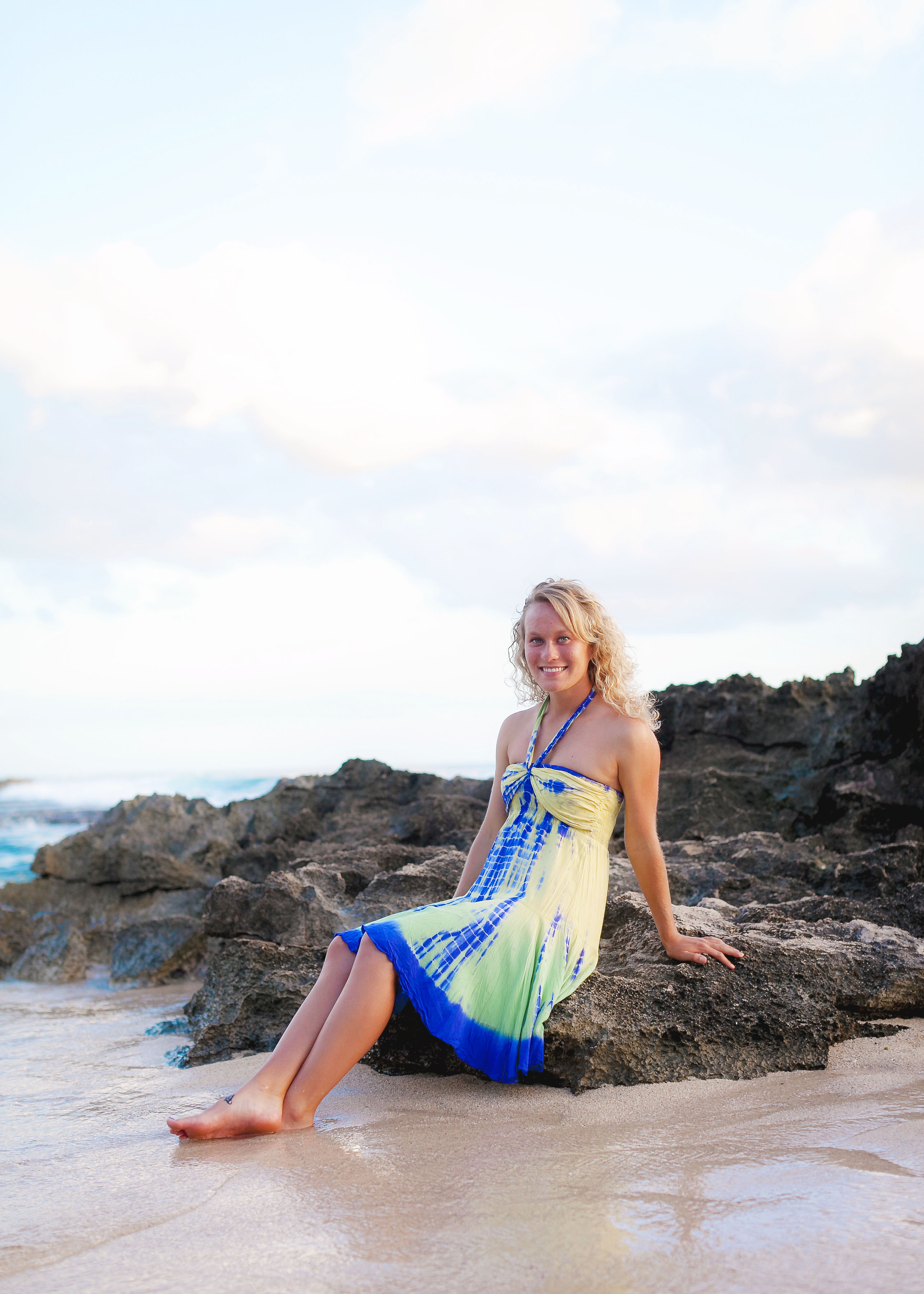 waikiki senior personals Join leading free honolulu online dating service for retired singles and widows from honolulu, hawaii, united states #1 dating site for senior single men/women looking to find adult soulmate.