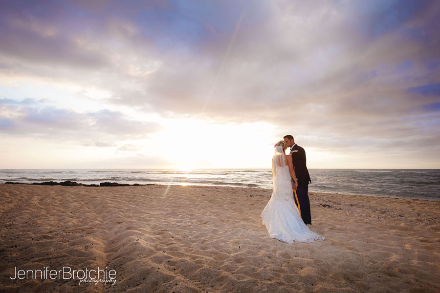 Limited Time Elopement And Beach Wedding Package $795