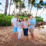 Oahu Photographer|Family Beach Photos