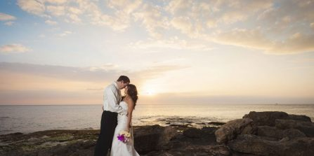 Planning Your Hawaiian Wedding, Oahu Wedding Photographer, Oahu Elopements, How to get married in Hawaii, Beach Weddings in Oahu, Jennifer Brotchie Photography