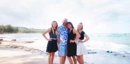 Oahu Photographer, Turtle Bay Resort Photographer, Photographer in KoOlina, Family Beach Photos in Waikiki, Disney Aulani Resort Beach Photos, Best Affordable Oahu Photographer