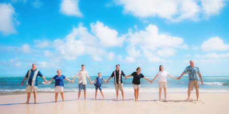 Oahu Photographer, KoOlina Family Photographer, Turtle Bay Resort Beach Portraits, Photographer at Disney Aulani, Photographer in Waikiki, Best Affordable Beach Pictures in Oahu