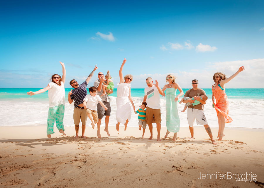 Oahu Family Photographer Hawaii Professional Photography Beach Vacation Pictures At Disney Aulani